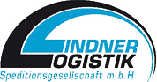 Lindner Logistik
